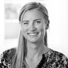 Simone Witting | HR Assistant | H&B | Hildebrandt & Brandi